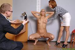 Русское прием на работу порно