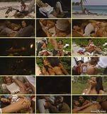 Порно робинзон крузо на острове наслаждений